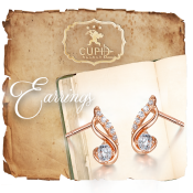 Earrings (122)