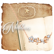 Necklaces (186)