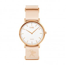 Timeless - Beige - Ladies